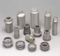 Bicycle (Aluminum Steel Parts)
