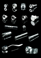Automobile/Motorcycle component