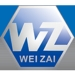 WEI ZAI INDUSTRY CO., LTD.