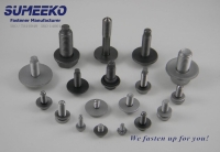 Cens.com SEMS Screws SUMEEKO INDUSTRIES CO., LTD.