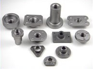 Cens.com Bolt/Nut SUMEEKO INDUSTRIES CO., LTD.
