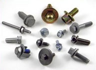 Cens.com Screw SUMEEKO INDUSTRIES CO., LTD.