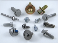 Cens.com Automotive Screws SUMEEKO INDUSTRIES CO., LTD.
