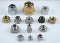 Cens.com nut SUMEEKO INDUSTRIES CO., LTD.