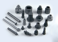Cens.com fastener SUMEEKO INDUSTRIES CO., LTD.