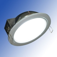 Cens.com LED Downlights LED LIGHT OPTO CO., LTD.