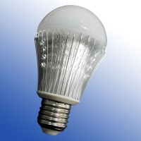 Cens.com LED Bulbs LED LIGHT OPTO CO., LTD.