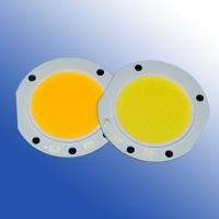 LED面光源