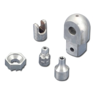 Cens.com F adaptors SUNG YUAN PRECISION MACHINERY CORP.