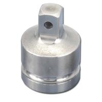 Large & small adaptors
