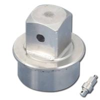 Cens.com Torque wrench adaptors SUNG YUAN PRECISION MACHINERY CORP.