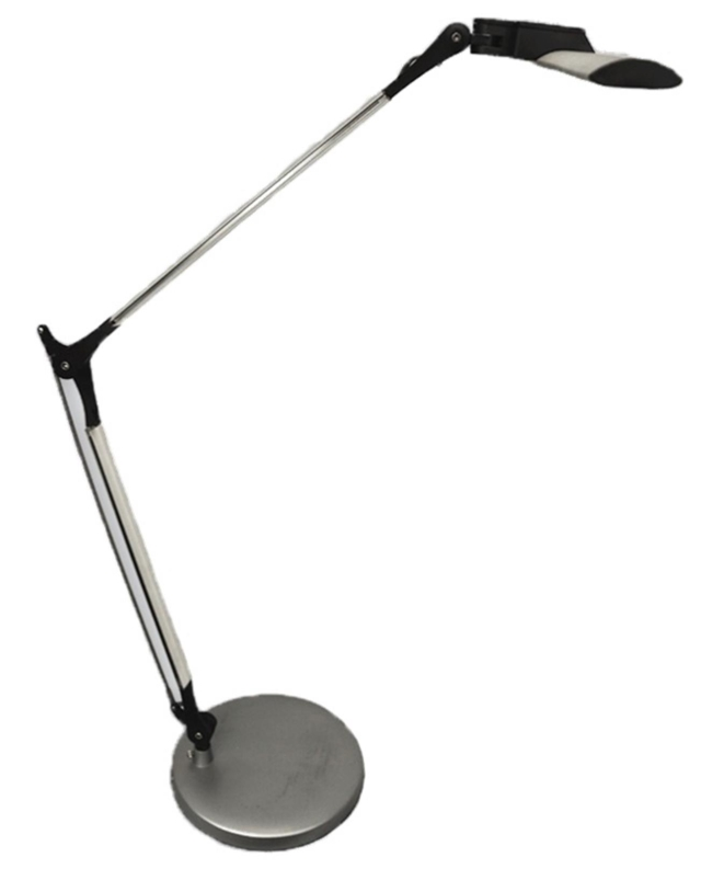 T-Shape Desk Light