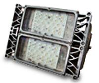 LED天井燈