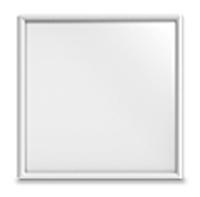 Cens.com Panel Light FORWARD ELECTRONICS CO., LTD.