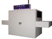 紫外线UV乾燥设备