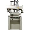 Electric Flat typescreen printing machine