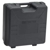 中空吹氣盒/工具包/工具箱/工具盒