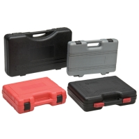 Blow-molded Boxes & Tool Bags/Boxes