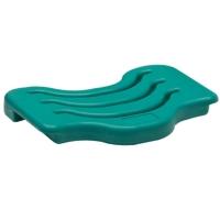 Bath Stools/Benches