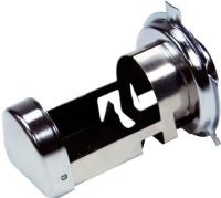 Auto parts: Lamps