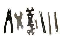 手工具零配件