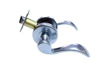 Door locks w/handles for OEM