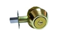 Auxiliary locks