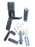 Code Locks With Keypad, Code Locks, Electronic Door Locks