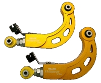 Cens.com Rear Camber Kit for 05-up VW Golf 5 YELLOWSPEED RACING CO., LTD.