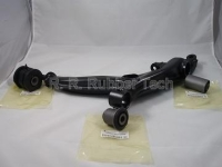 Bush for HONDA CIVIC/CRV 96-00 Low Arm