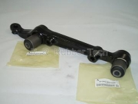 Bush for HONDA CIVIC 88-95 Low Arm