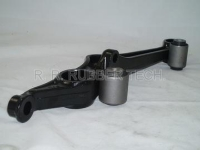 Bush for HONDA ACCORD 90-02 Low Arm
