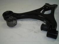 Bush for HONDA CIVIC Low Arm