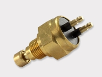 Thermo switches (Cooling fan switches)