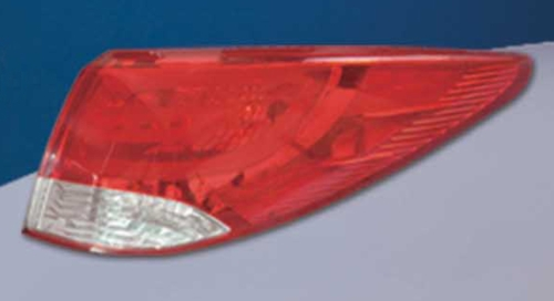 IX35 Tail Lamp
