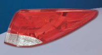 IX35 Tail Lamp