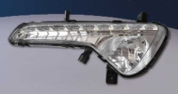 Sportage DRL (LED)