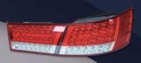 Sonata-NF Tail Lamp (LED)