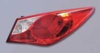 Sonata-YF Tail Lamp