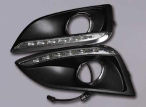 IX35 DRL (LED)