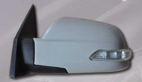 Cens.com Tucson Side Mirror (LED) C.M.C. AUTO PARTS ENTERPRISE CO., LTD.