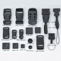 Lanyard Breakaway Buckles, Mobile Phone Lanyard Attachments