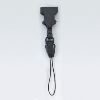 Cens.com Lanyard Breakaway Buckles, Mobile Phone Lanyard Attachments  WILLOW WEBBING & PLASTIC CO., LTD.