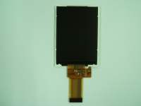 Cens.com TFT 2.8 INCH SUNLIKE DISPLAY TECH. CORP.