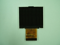 Cens.com TFT 2.0 INCH SUNLIKE DISPLAY TECH. CORP.