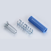 Cens.com Compression Spring DUNGYU SPRING INDUSTRIAL CO., LTD.