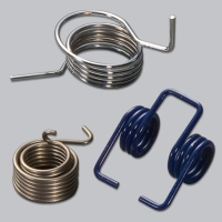 Cens.com Torsion Springs DUNGYU SPRING INDUSTRIAL CO., LTD.