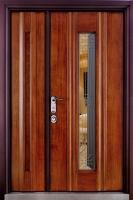 Lucky Door Steel doors
