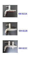 Cens.com Stainless steel COLD TAP SANS CHUAN CO., LTD.