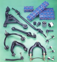 Cens.com MTS Auto Chassis parts, kits & componnets MATELPLUS INC. CO. LTD.